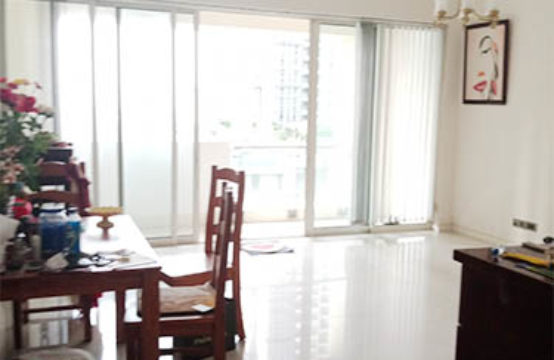 2 Bedroom Apartment (Estella) for rent in An Phu Ward, District 2, Ho Chi Minh City, Viet Nam