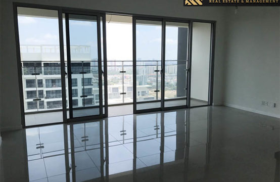 3 Bedroom Aparment (Estella Heights) for sale in An Phu Ward, District 2, HCMC, VN