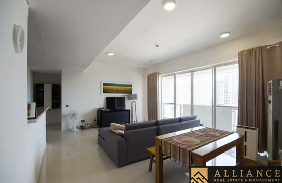 2 Bedroom Apartment (Estella) for sale in An Phu Ward, District 2, HoChiMinh City, VN