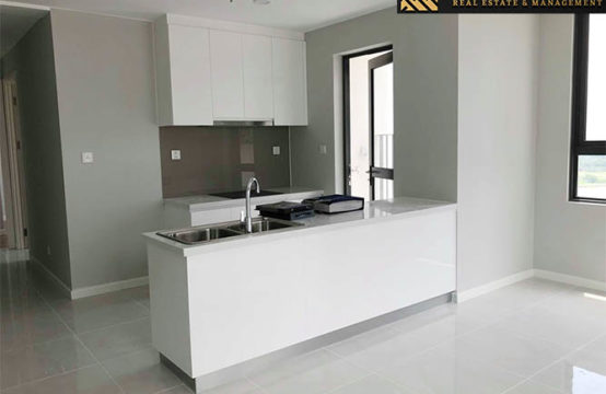 2 Bedroom Apartment (Masteri An Phu) for rent in An Phu, District 2, Ho Chi Minh City, VN