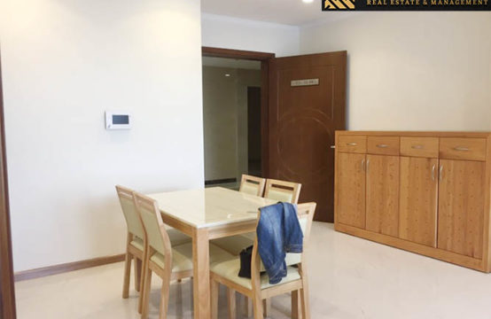 3 Bedroom Apartment (Vinhomes central park) for sale in Binh Thanh District, Ho Chi Minh City, VN