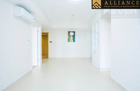 2 Bedroom Apartment (Masteri) for sale in Thao Dien, District 2, Ho Chi Minh City, VN