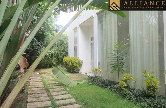 2 Bedroom Villa for sale in Thao Dien Ward, District 2, HCM City, VN