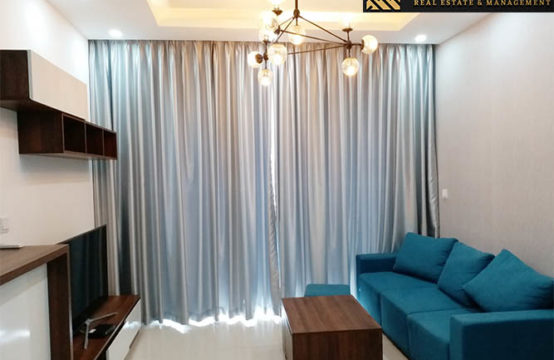 2 Bedroom Apartment (Estella Heights) for sale in An Phu Ward, District 2, HCM, VN