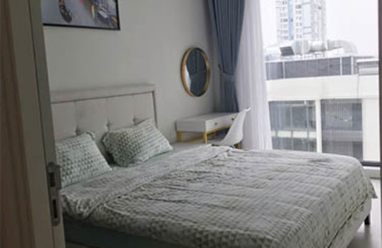 1 Bedroom Apartment (Gateway) for sale in Thao Dien Ward, District 2, HCM City, VN