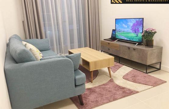 1 Bedroom Apartment (Gateway Thao Dien) for rent in Thao Dien, District 2, HCMC, Viet Nam