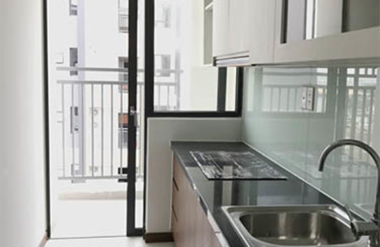 2 Bedroom Apartment (Him Lam Phu An) for rent in District 9, Ho Chi Minh City, VN