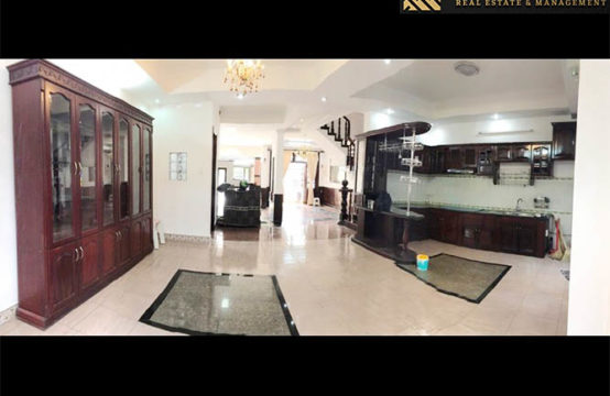 House for sale in An Phu Ward, District 2, Ho Chi Minh City, VN