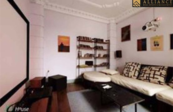 1 Bedroom Serviced Apartment for rent in Binh Thanh District, Ho Chi Minh City, VN