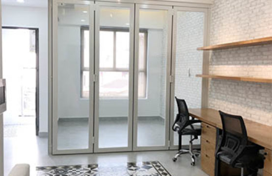 Officetell for rent in Phu Nhuan District, Ho Chi Minh City, VN