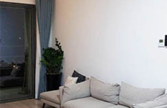 2 Bedroom Apartment (GATEWAY) for sale in Thao Dien Ward, District 2, Ho Chi Minh City, VN