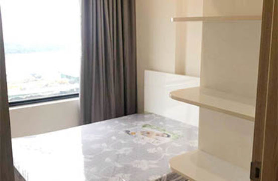 3 Bedroom Apartment (Nassim) for sale in Thao Dien Ward, District 2, Ho Chi Minh City, VN