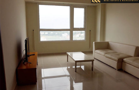 3 Bedroom Apartment (THE EASTERN) for rent in District 9, Ho Chi Minh City, VN