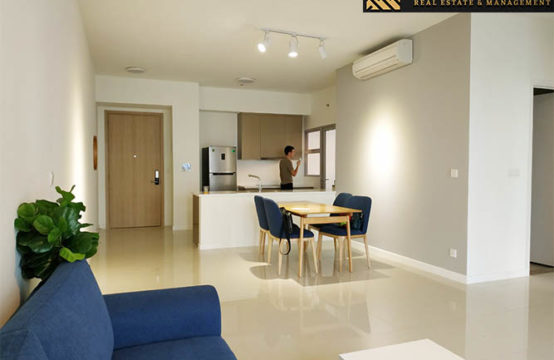 3 Bedroom Apartment (Estella Heights) for rent in An Phu Ward, District 2, Ho Chi Minh City, VN