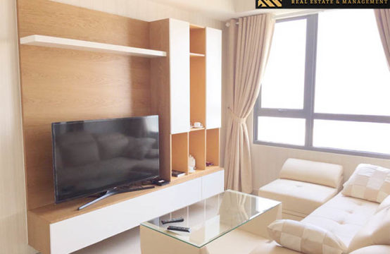 2 Bedroom Apartment (Masteri) for sale in Thao Dien District 2, Ho Chi Minh City, VN