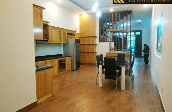 Villa for sale in Thao Dien Ward, District 2, HCM City, VN