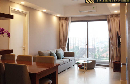 Apartment (Masteri) for sale in Thao Dien Ward, District 2, Ho Chi Minh City, VN