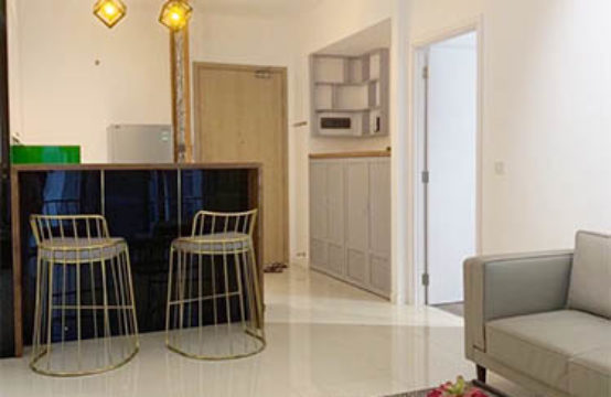 Apartment (Estella Heights) for sale in An Phu, District 2, HCM City, VN