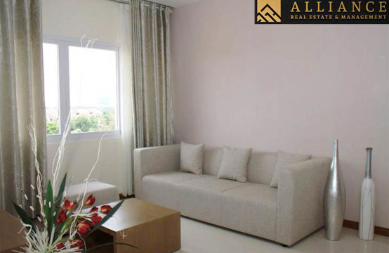 2 Bedroom Serviced Apartment  for rent in Thao Dien District 2, Ho Chi Minh City, VN