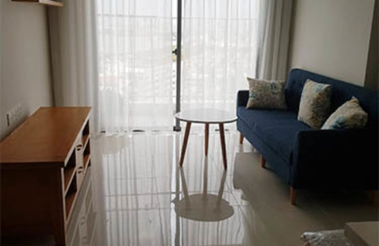 2 Bedroom Apartment (Masteri An Phu)  for rent in An Phu, District 2, Ho Chi Minh City,VN