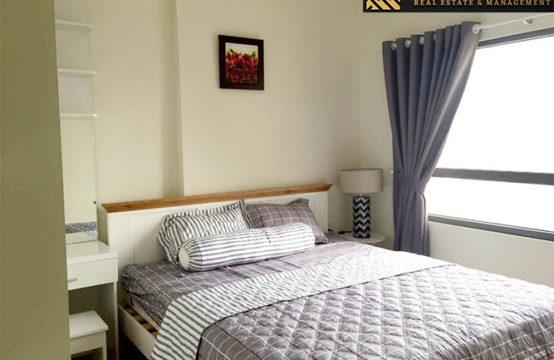 2 Bedroom Apartment (Masteri) for rent in Thao Dien Ward, District 2, HCMC, VN