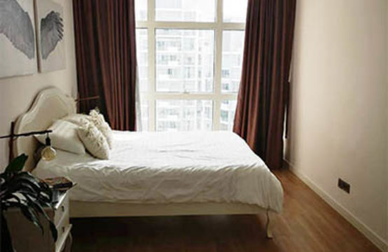 4 Bedroom Apartment (Estella) for sale in An Phu Ward, District 2, Ho Chi Minh City, VN