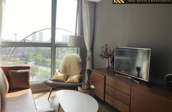 4 Bedroom Apartment (Vinhomes Central Park) for sale in Binh Thanh District, Ho Chi Minh City, VN