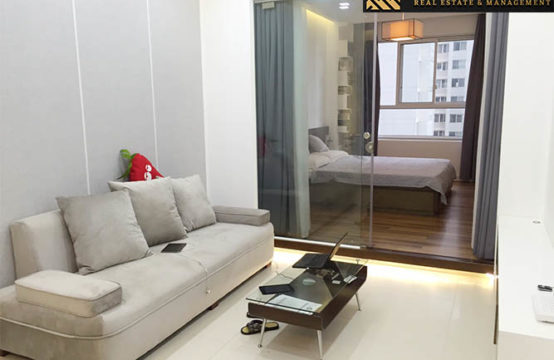 1 Bedroom Apartment (Lexington) for rent in An Phu Ward, District 2, Ho Chi Minh City, VN
