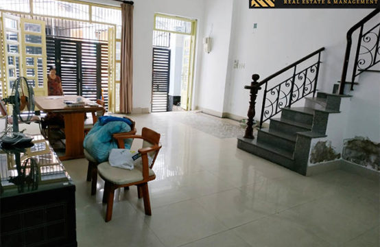 3 Bedroom House for rent in Thao Dien Ward, District 2, Ho Chi Minh City, VN
