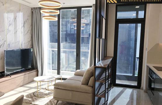2 Bedroom Apartment (Vinhomes Golden River) for sale in District 1, Ho Chi Minh City, VN