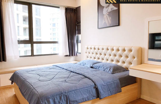 2 Bedroom Apartment (Masteri An Phu) for sale in An Phu District,District 2, Ho Chi Minh City, VN