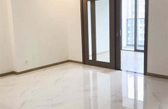 1 Bedroom Apartment (Vinhomes Central Park) for rent in Binh Thanh District, Ho Chi Minh City, VN