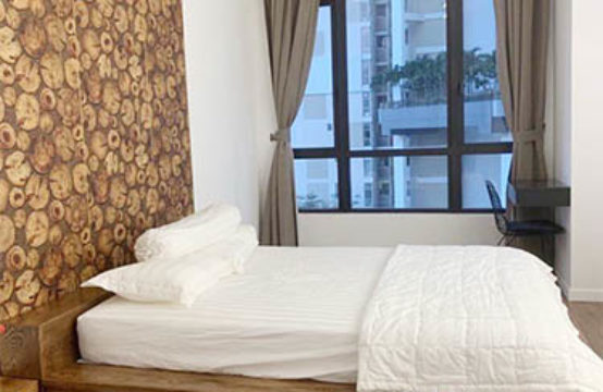 1 Bedroom Apartment (Estella Heights) for sale in An Phu Ward, District 2, Ho Chi Minh City, VN