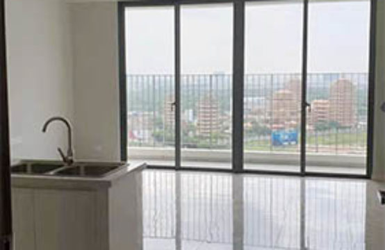 3 Bedroom Apartment (Masteri An Phu) for rent in An Phu Ward, District 2, Ho Chi Minh City, VN