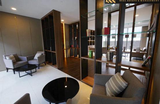 1 Bedroom Aparment (Nassim) for sale in Thao Dien Ward, District 2, Ho Chi Minh City,VN
