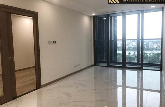 1 Bedroom Apartment (Vinhomes Central Park) for sale in Binh Thanh District, HCM City, VN