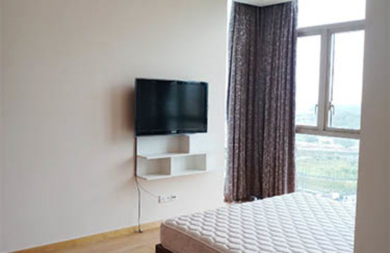 3 Bedroom Apartment (The Vista) for rent in An Phu Ward, District 2, Ho Chi Minh City, Viet Nam