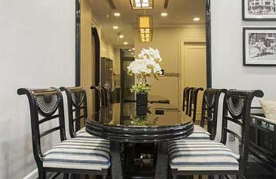 2 Bedroom Apartment (Vinhomes Golden River) for sale in Binh Thanh District, Ho Chi Minh City, VN