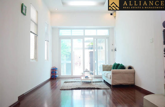 7 Bedroom Villa for rent in Thao Dien Ward, District 2, Ho Chi Minh City, VN