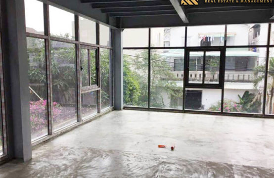 Villa for rent in Thao Dien Ward, District 2, Ho Chi Minh City, VN