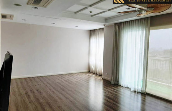 2 Bedroom Apartment (XI) for sale in Thao Dien Ward, District 2, Ho Chi Minh city, Viet Nam