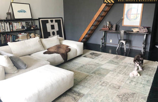2 Bedroom Apartment for rent in District 1, Ho Chi Minh City, Viet Nam.