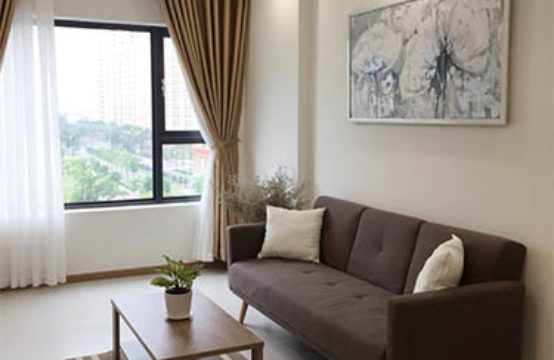 1 Bedroom Apartment (NewCity) for rent in Binh Khanh Ward, District 2, Ho Chi Minh City, VN