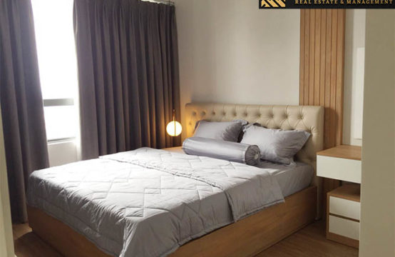 2 Bedroom Apartment (Masteri An Phu) for rent in An Phu Ward, District 2, HCM City, VN