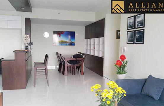 3 Bedroom Apartment (Tropic Garden) for rent in Thao Dien Ward, District 2, Ho Chi Minh City, Viet Nam