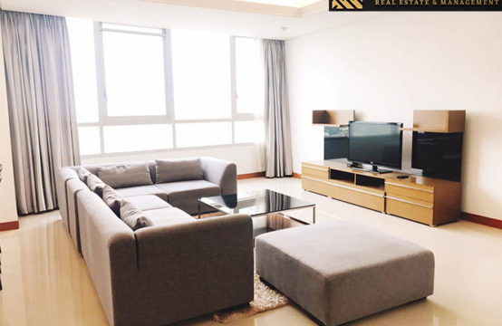 3 Bedroom Apartment (XI) for sale in Thao Dien Ward, District 2, Ho Chi Minh city, Viet Nam