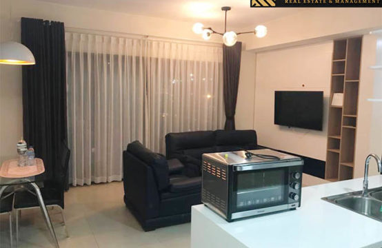 2 Bedroom Apartment (Masteri Thao Dien) for rent in Thao Dien Ward, District 2, Ho Chi Minh City, Viet Nam