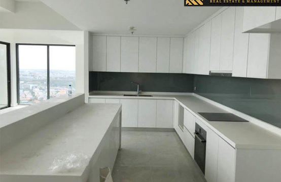Duplex Apartment (GATEWAY) for sale in Thao Dien Ward, District 2, Ho Chi Minh City, Viet Nam