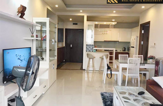 2 Bedroom Aparment (Thao Dien Pearl) for sale in Thao Dien Ward, District 2, Ho Chi Minh City, Viet Nam
