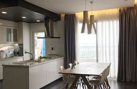2 Bedroom Apartment (Lexington) for sale in An Phu ward, District 2, Ho Chi Minh City, Viet Nam